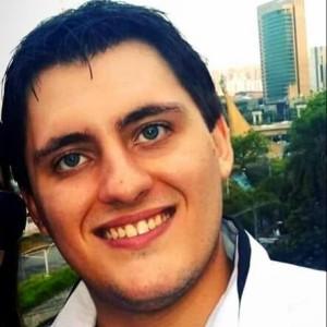 Lucas Carvalho