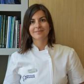 Beatriz Álvaro