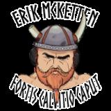 ErikMcKetten
