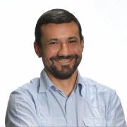 Cristian Spoiala