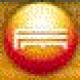 Profile picture of faisalmasoodcom