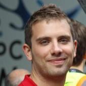 José Manuel Domínguez