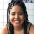 Vanessa Gomes de Lima's avatar