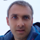 Tzvetomir Stoyanov's avatar