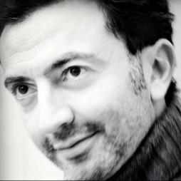 avatar for Gérald Dahan