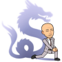 Dr. Sean Mullen's avatar