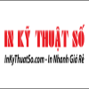 inkythuatso1