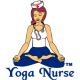 The Yoga Nurse®