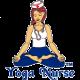 The YogaNurse- Annette Tersigni RN