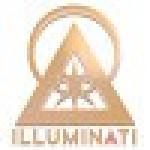 illuminati legacy