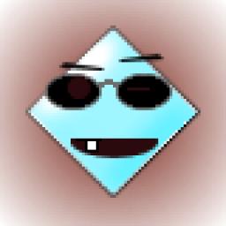 avatar de sunay
