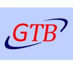 Gtbplasticindia21