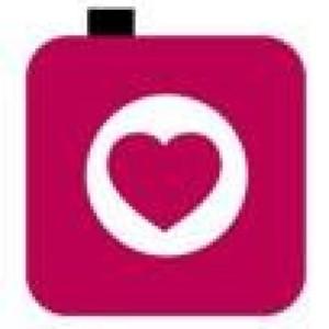 PinkPixel