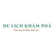 dulichkhampha