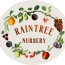 raintreenursery