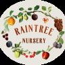 raintreenursery