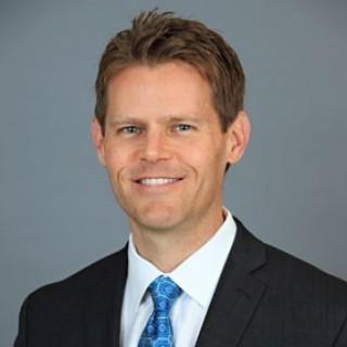 Kevin Brodehl