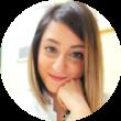 Dr.ssa Valeria Crea
