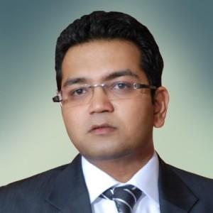 Mohit Maheshwari