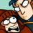 theMarc's avatar