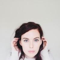avatar for Jennifer Russell