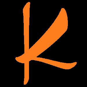 Kinkoid Studio