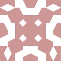 gravatar for Benm