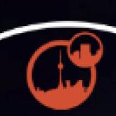 Hugh Owen's profile image