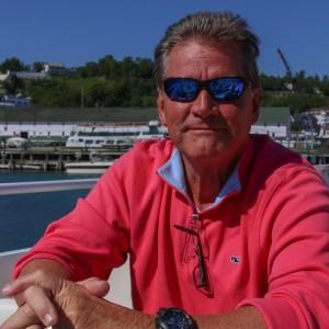 Wayne Hoover