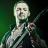 Dimitri Savineau's avatar