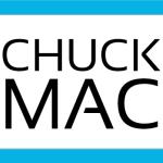 chuckmacdev
