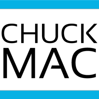 Chuck Mac