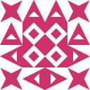 shuba's gravatar image
