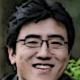 Profile picture of reinkim