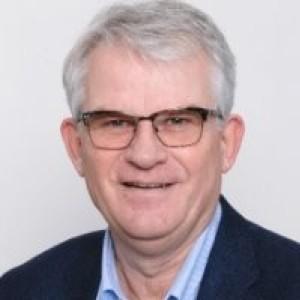 Jan Arild W. Jensen