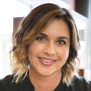 Sarah Koszyk, MA, RD