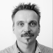 Dirk Schnelle-Walka's picture