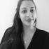 Profile picture for Kyriaki Raouna
