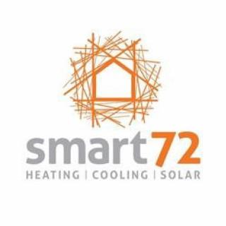 smart72hvac