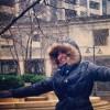 avatar for راية الردادي