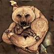 grizzlyman_us