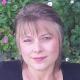 Arla DeField - SayingNoWithoutFeelingGuilty.com