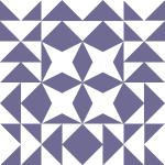 avatar for giulia75