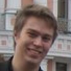 Lauri Hynynen