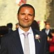 Avv. Gianluca Lanciano