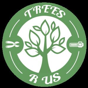 Avatar of treesrusllc