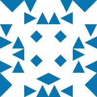 gravatar for xzpgocxx