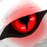 AOS_Wolf