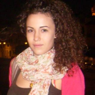 María Jesús López Ramos