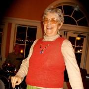 Photo of CarolBrowning